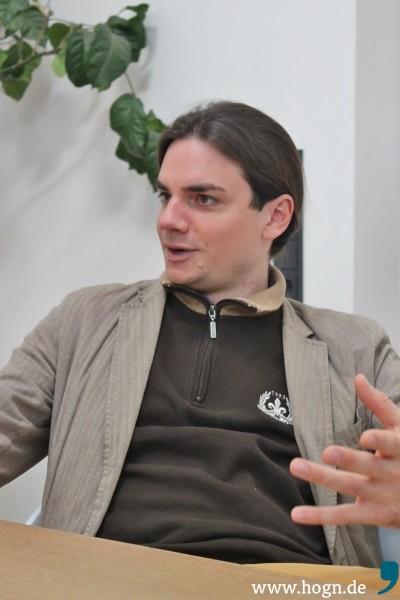 Sebastian Frankenberger (17)