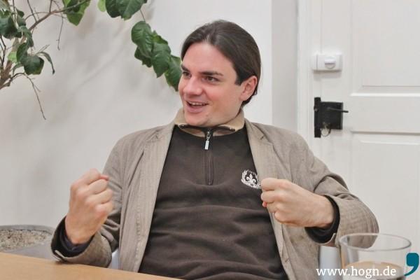 Sebastian Frankenberger (26)