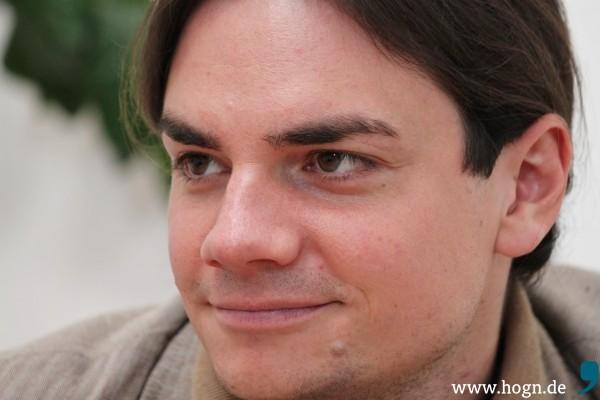 Sebastian Frankenberger (32)