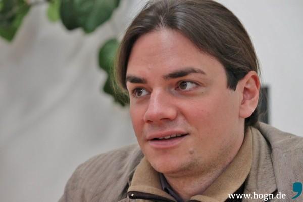 Sebastian Frankenberger (36)