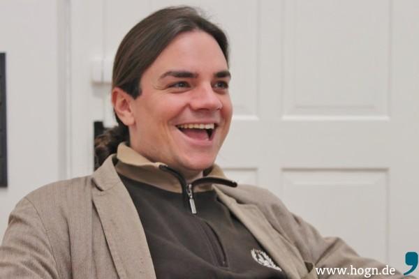 Sebastian Frankenberger (42)
