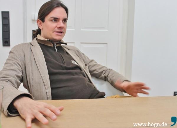 Sebastian Frankenberger (43)