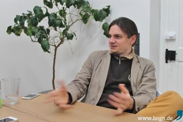 Sebastian Frankenberger (51)