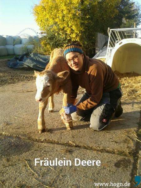 fräulein_deere