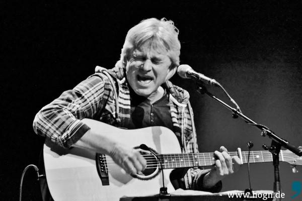 Martin Kälberer_Werner Schmidbauer (79)