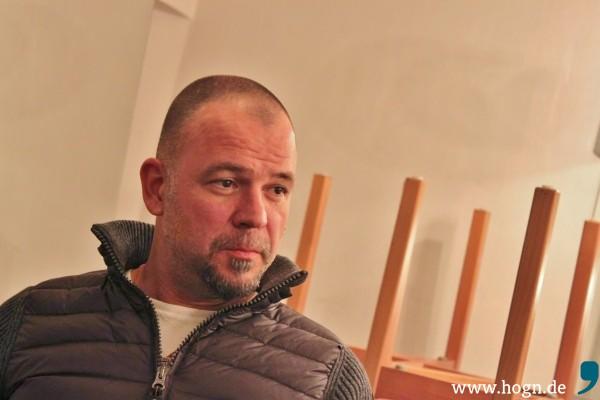 Martin Kälberer_Werner Schmidbauer (80)