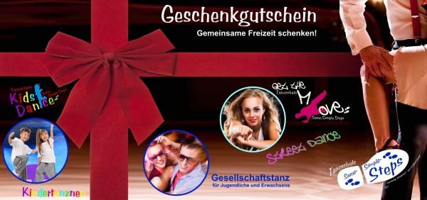 Tanzschule_Gutschein_Weihnachten 2014