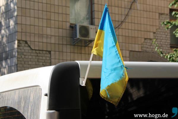 Ukraine_Grantner (3)