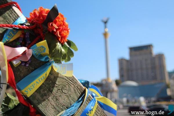 Ukraine_Grantner (5)