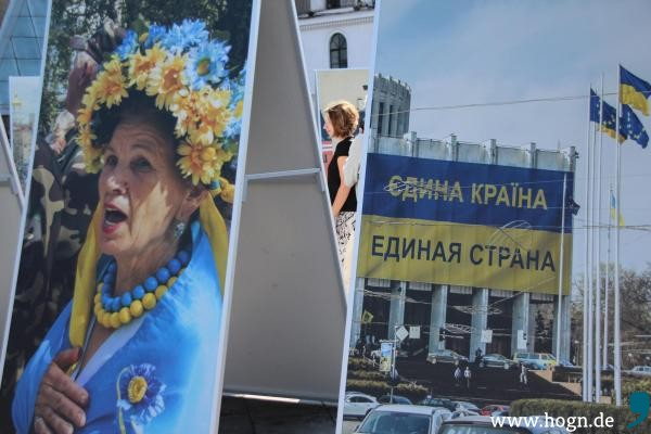 Ukraine_Grantner (6)