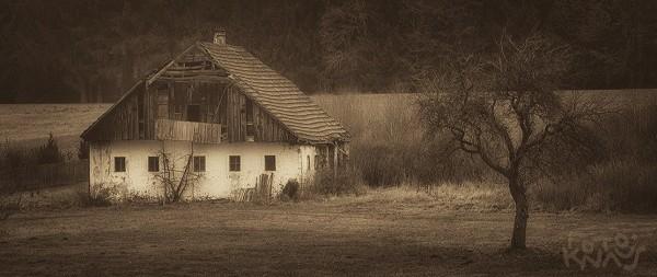 kdw_haus_schimmelbach