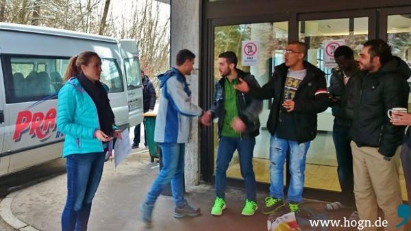 Asylunterkunft_Freyung_Klinik Wolfstein (1)