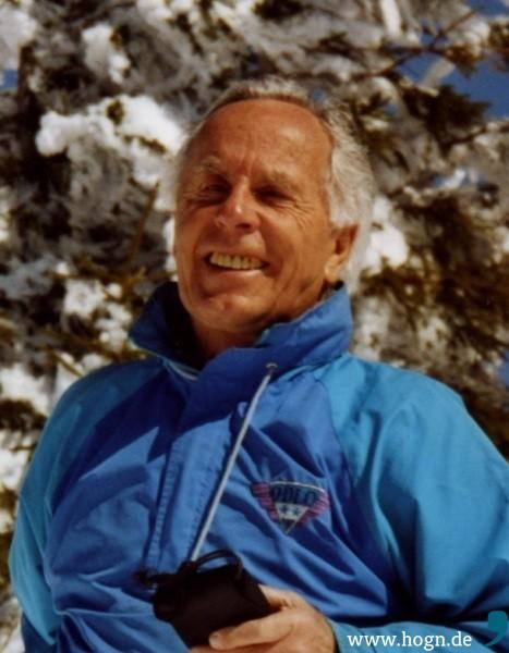 Erhard Gattermann