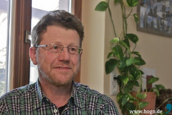 Hans Madl-Deinhart (1)