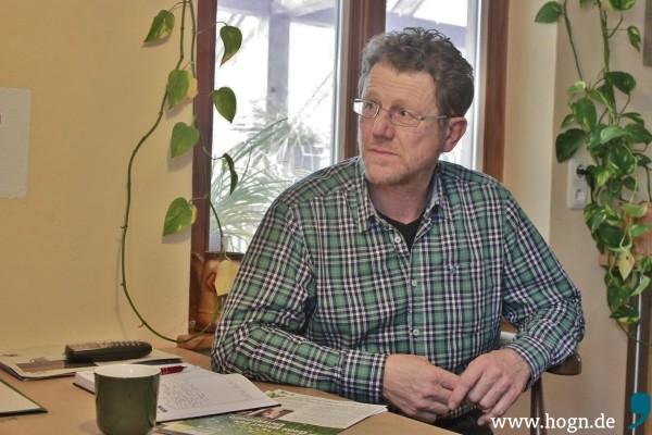 Hans Madl-Deinhart (11)
