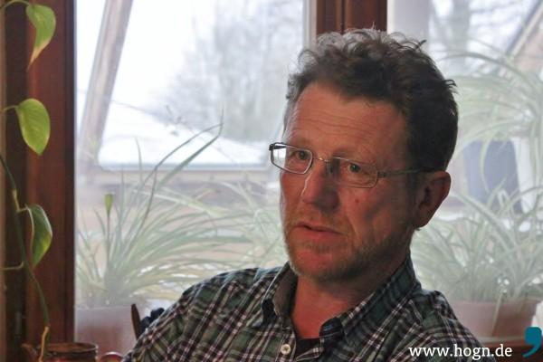 Hans Madl-Deinhart (5)