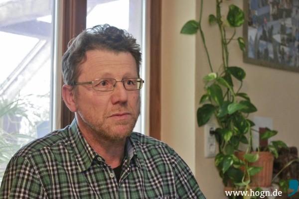 Hans Madl-Deinhart (7)
