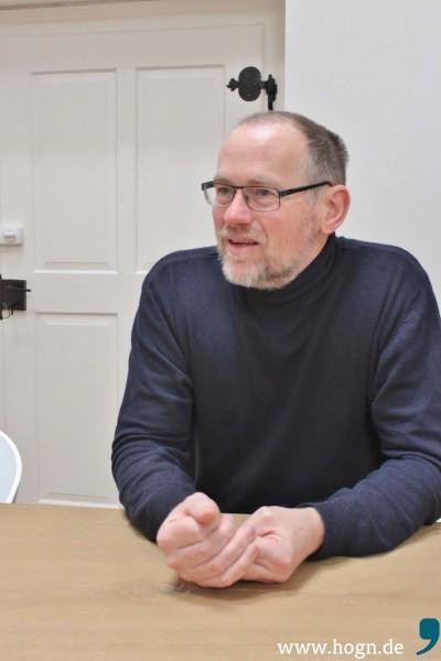 Prof. Dr. Sperber (11)