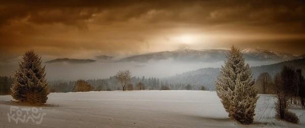 kdw_winter_lusen