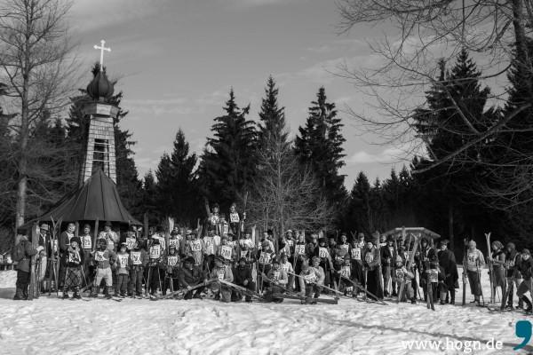 120 Jahre Skilauf Herzogsreut_Leitner (20)