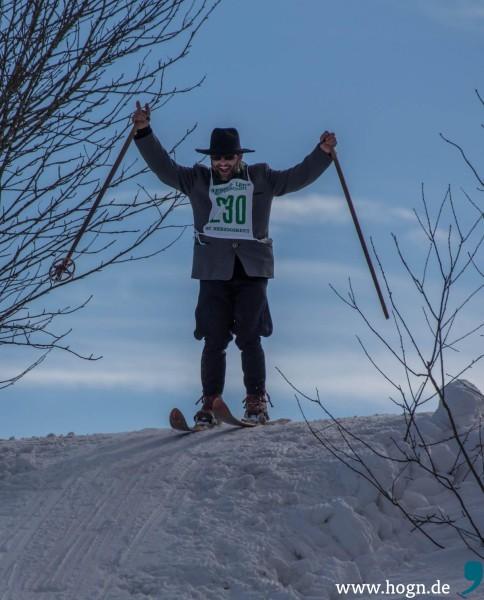 120 Jahre Skilauf Herzogsreut_Leitner (34)
