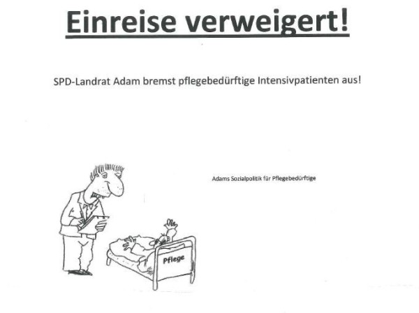 Adam_Buchban_Satire