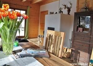 Chalet_Forsthaus_Wartner_Arnetsried_-Bayerischer-Wald-204-600x400
