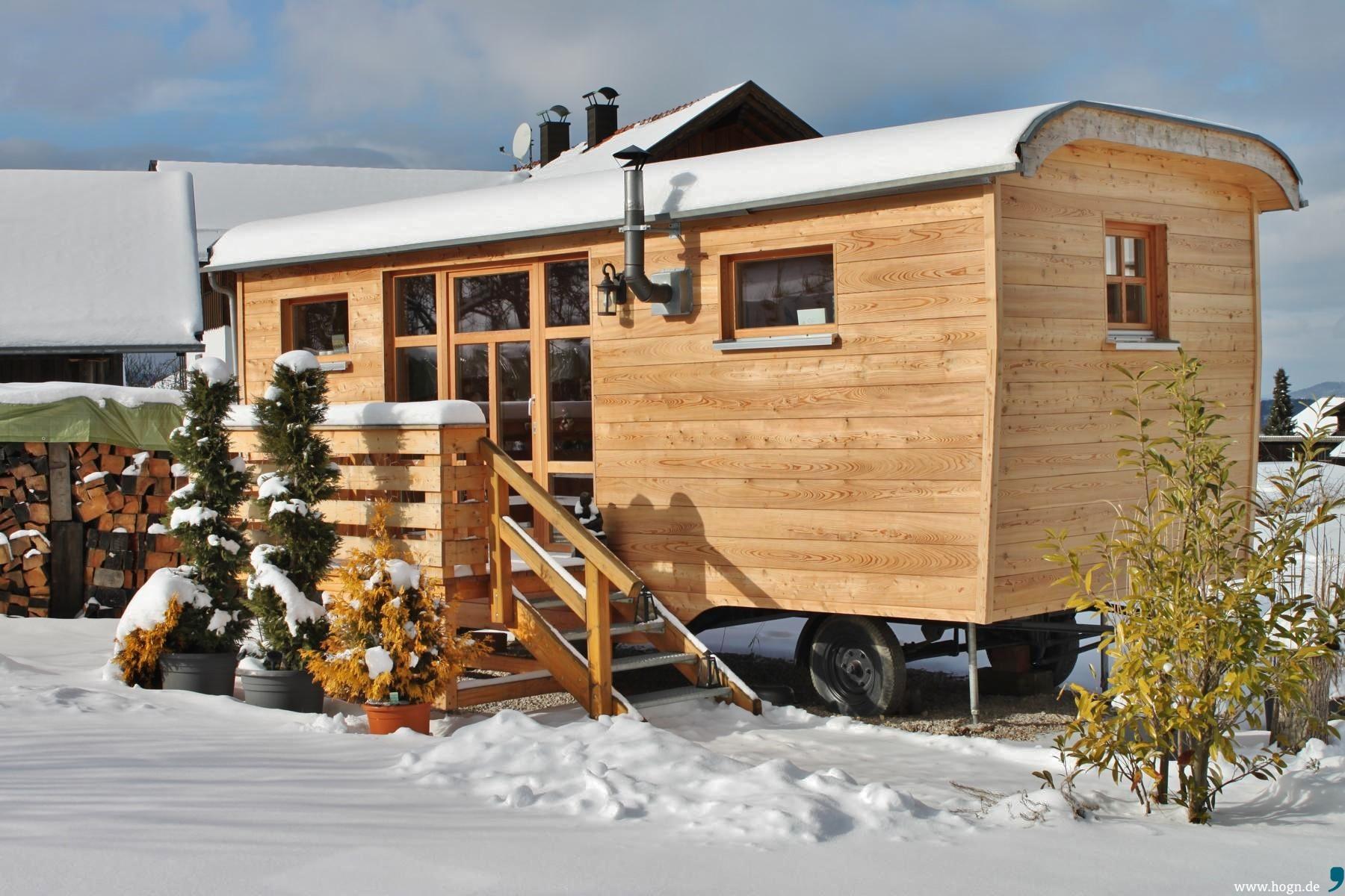 chalet forsthaus wartner arnetsried bayerischer wald 217. Black Bedroom Furniture Sets. Home Design Ideas