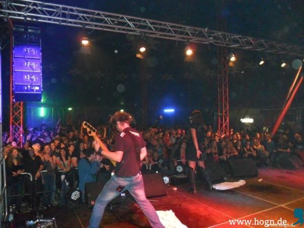 Konzert_Festival