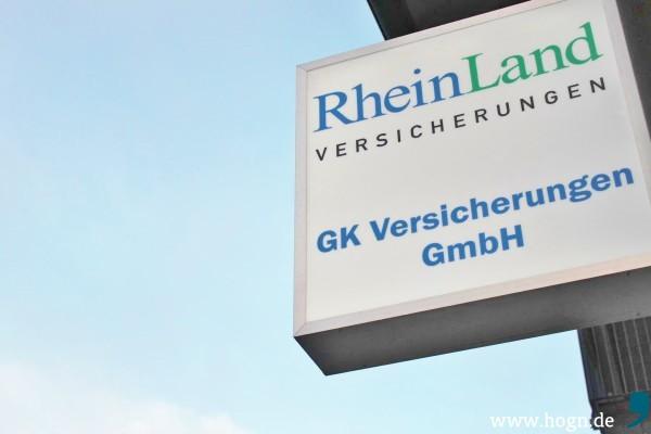 Rheinland_Versicherungen_Mauth_GKV (18)