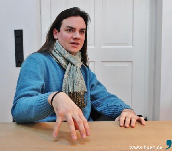 Sebastian Frankenberger_ (13)