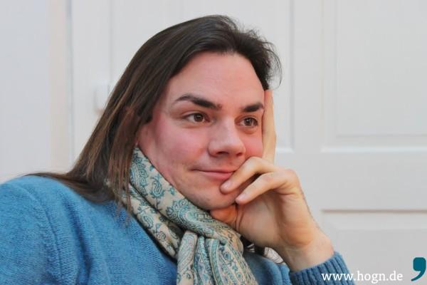 Sebastian Frankenberger_ (15)