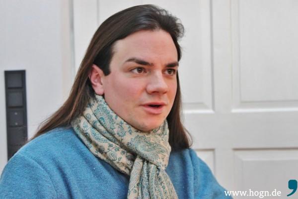 Sebastian Frankenberger_ (2)