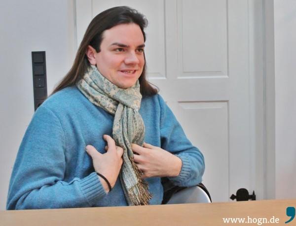 Sebastian Frankenberger_ (3)