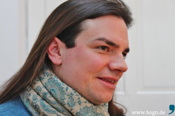 Sebastian Frankenberger_ (6)