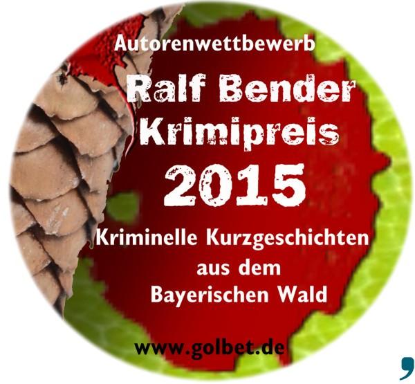 benderpreis_logo