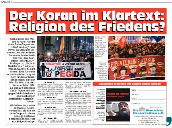 koran_pnp