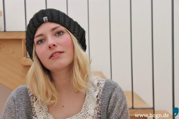 Lilian Prent (4)