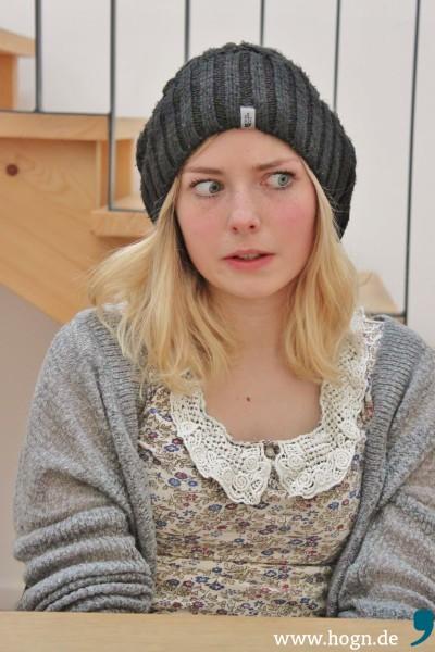 Lilian Prent (5)