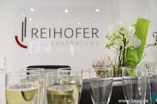 Steuerberatung Reihofer Röhrnbach (23)