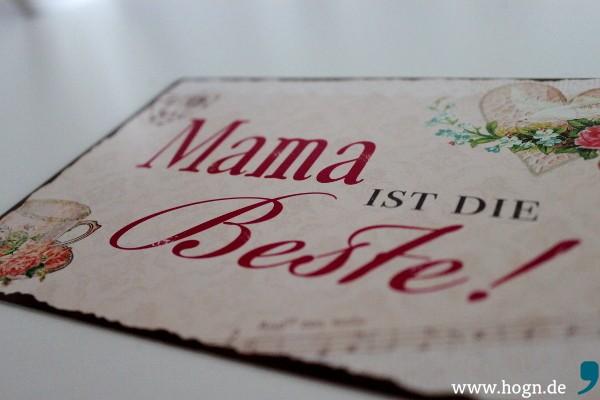 WSE Mama