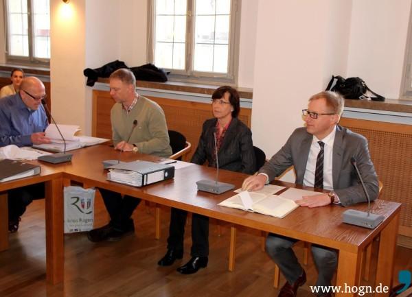 _verwaltungsgericht regensburg