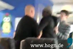 video_asylbewerber_waldbahn