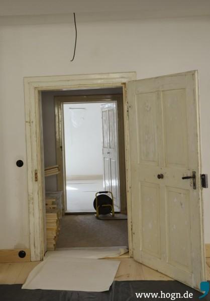K1600_Türen