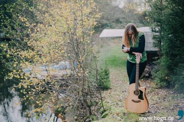 Karin Rabhansl_Foto_Nadine_Lorenz (10)