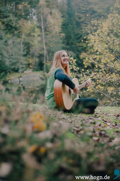 Karin Rabhansl_Foto_Nadine_Lorenz (11)