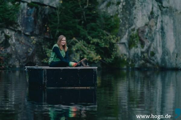 Karin Rabhansl_Foto_Nadine_Lorenz (4)