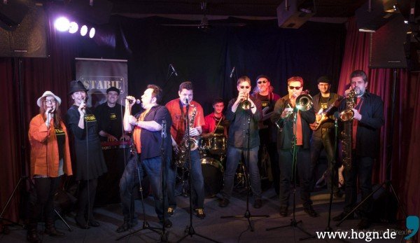 STABIL_Band_022