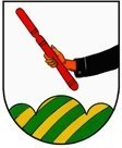 Wappen_Nebelberg