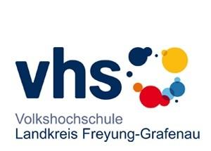 vhs_logo_300x215